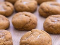 Irresistible Holiday Treats 15 Yummy Winter Cookie Recipes