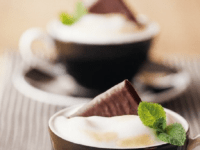After Eight coffee 200x150 15 Holiday Coffee Recipes That Will Keep You Warm This Winter