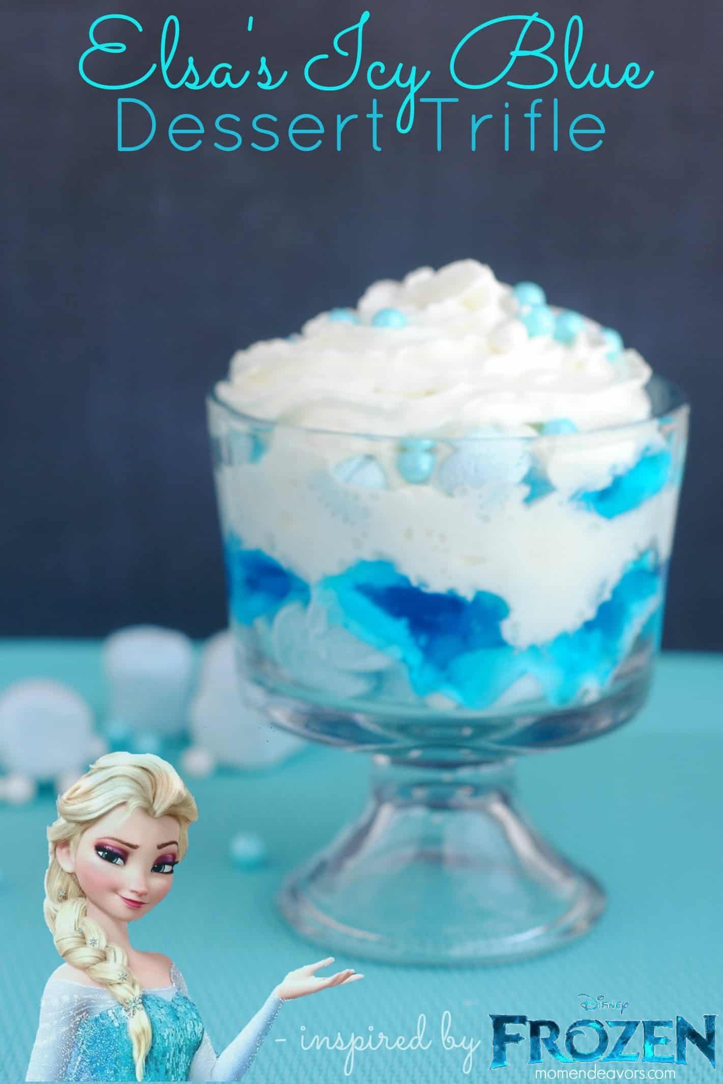 A Disney Delight 13 Fun Kids Crafts Inspired By Frozen