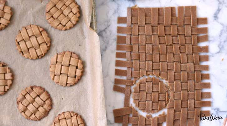 Spectacular Gingerbread Cookie Recipes That Taste Like Holidays