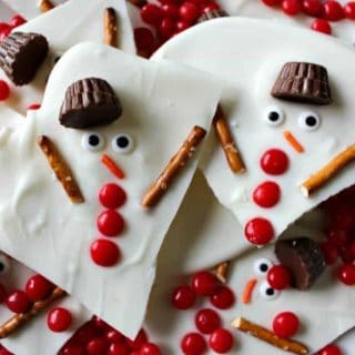 An Office Celebration: 15 Easy DIY Holiday Gifts for Coworkers