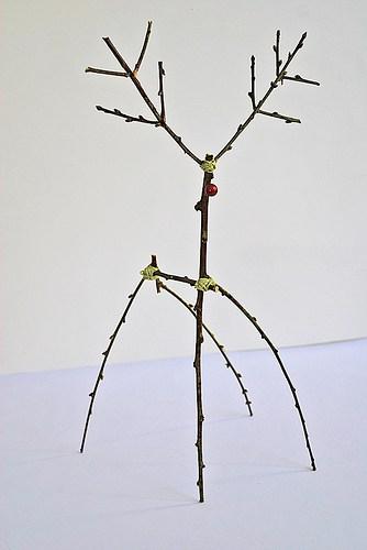 Twig Rudolph