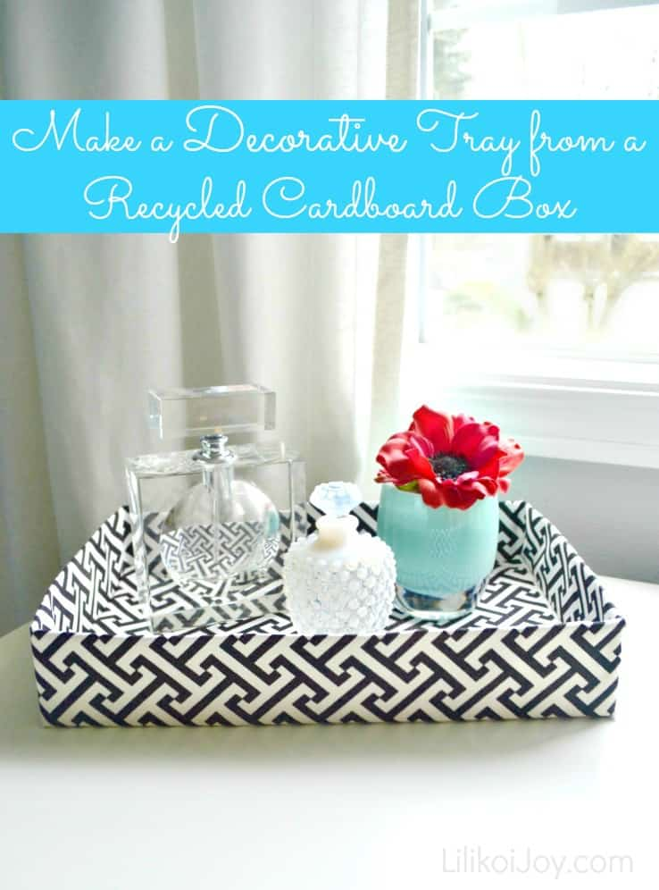 get trays rectangle on deals inches decor shopping quotations metal tray find decorative guides stamped serving rustic cheap