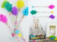 Horoscope Crafts: DIY Projects for Every Sign of the Zodiac
