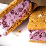 15 Mouth Watering Homemade Ice Cream Sandwich Recipes