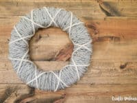 DIY Creations You Can Make From Yarn   No Knitting Involved!