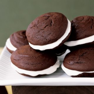 Full of Fun: Unique and Tasty Whoopie Pie Recipes to Try Out