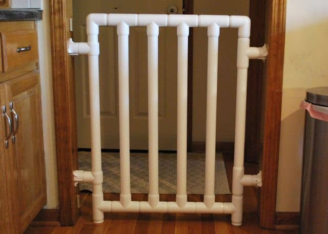 12 Incredible Things You Can Make From Pvc Pipes