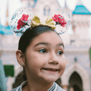 12 DIY Mickey Ears for Kids Who Love the Most Famous Mouse