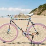 Pimp Your Bike: DIY Bike Makeovers
