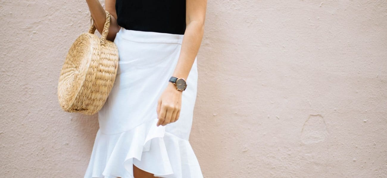 Welcoming Spring: DIY Outfits You Can Make for the Warm Months Ahead