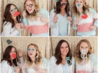 DIY Bachelorette Party Ideas for the Unforgettable Girls Night Out
