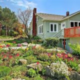 15 Useful Spring Home Maintenance and Cleaning Tips