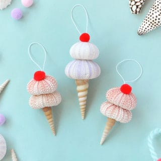 Fun Outdoor Times: Awesome DIY Beach Toy and Game Ideas