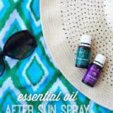DIY Tips for Safe Sun Time This Summer