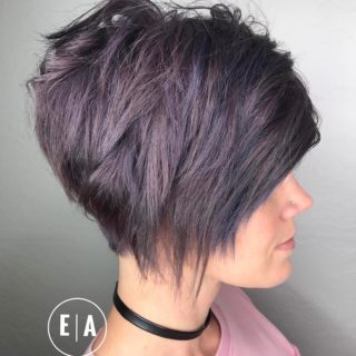 Bright and Bold: Trendy Hair Colors to Keep You Shining This Summer!
