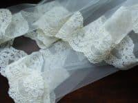 Diy Wedding Veil.Here Comes The Bride Diy Wedding Veils