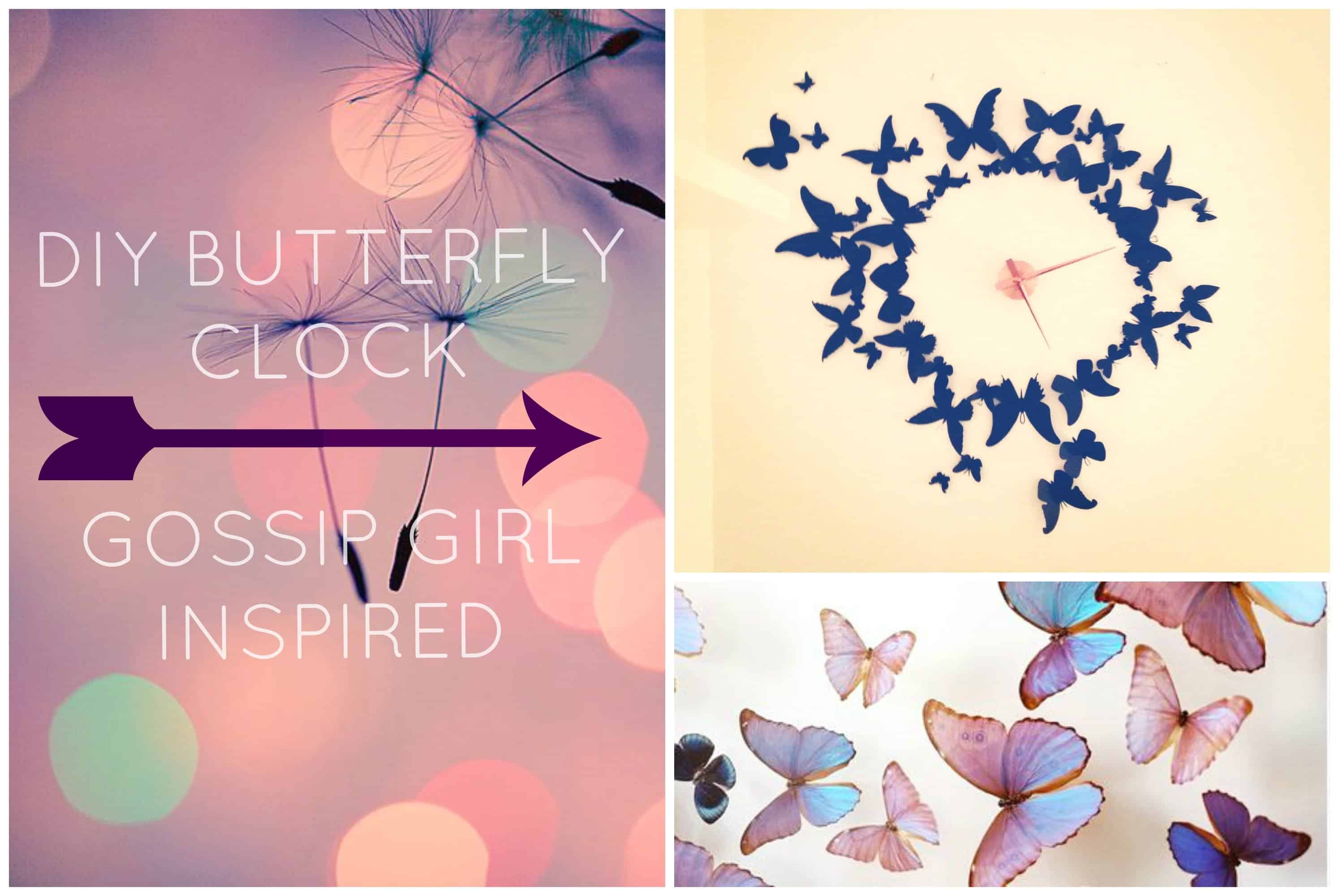 DIY paper butterfly: photos, schemes and patterns. How to make a paper butterfly 63