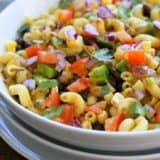 Tantalizing Twist to a Classic: 15 Unique Recipes for Macaroni Salad