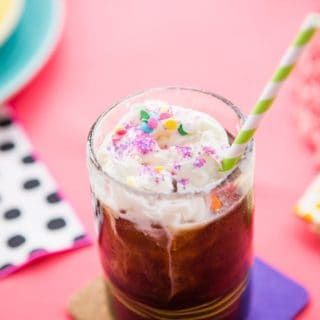 Cool and Refreshing Iced Coffee Recipes You Can Make at Home!