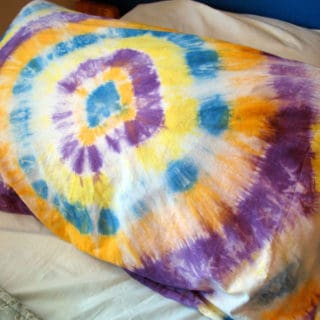 15 Awesome DIY Tie Dye Projects to Up your Fashion