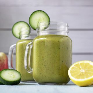 Sip Away Your Blues: Best Mood Boosting Smoothies You Need to Try Out Today!