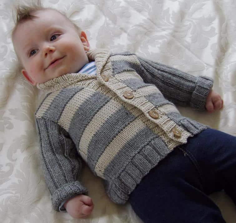Cute shawl collar jacket