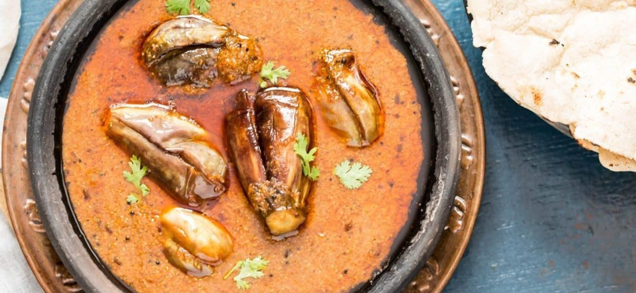 15 Awesome Recipes for Eggplant Lovers From All Corners of the Globe!