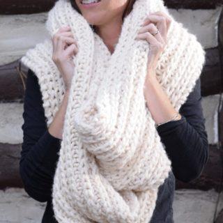 15 Super Warm Fall Knitting Patterns