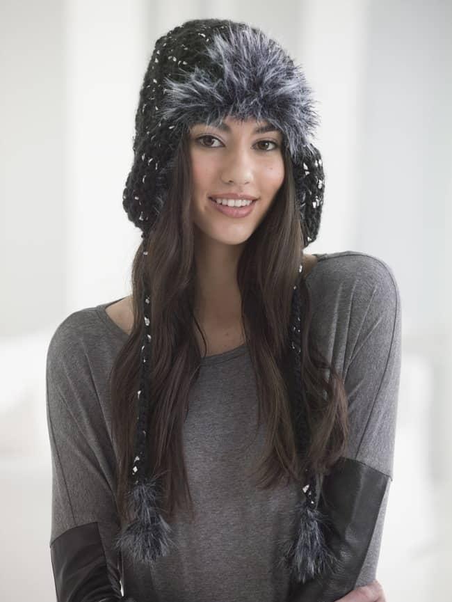 Hudons Riverfront hat