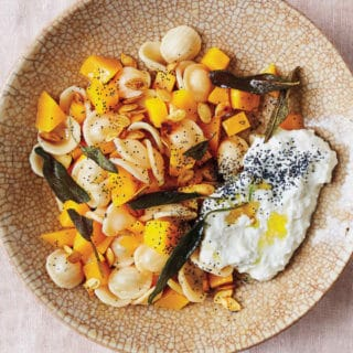 Enjoying the Last of Fall: Mouthwatering Recipes for Squash Lovers