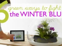 Be kind of yourself during the winter blues 200x150 Getting Ready for Chill: Easy Ways to Keep Warm and Healthy During Winter