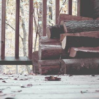 Getting Ready for Chill: How to Prep Your House for Winter