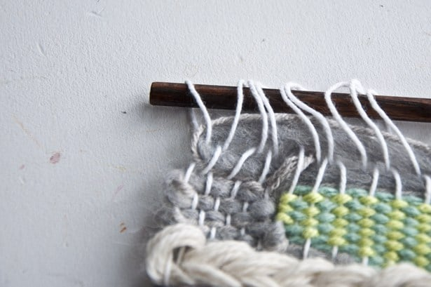 How to fix 7 common issues in weaving