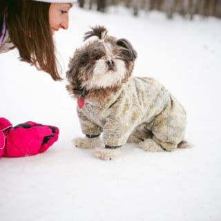 Getting Ready for Chill: Easy Ways to Keep Warm and Healthy During Winter