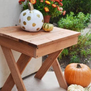 Getting Crafty: Simple Woodworking Projects for Beginners