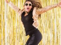 Perfect Shots: Discover the Best DIY New Year's Eve Photo Backdrops