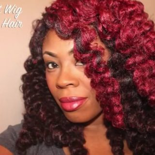 It's a Hair Thing: Smart Wig Styling Tutorials to Make Your Life Easier!