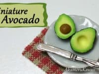 Beyond Just Delicious Treats: 15 Best Avocado Themed Crafts