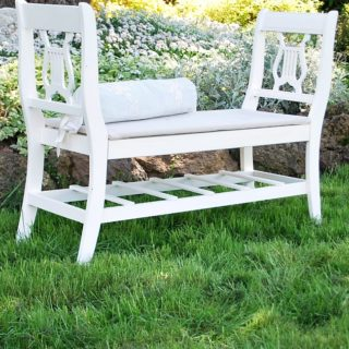 New Lease of Life: How to Upcycle Old and Broken Furniture