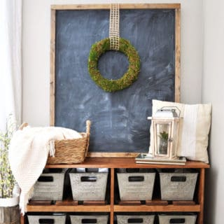 Home Decorating Trend You Will Love: Best DIY  Rustic Decor Ideas