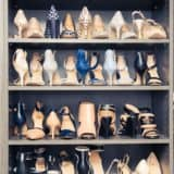 Smart Storage: Closet Hacks for More Storage, Even in Small Spaces