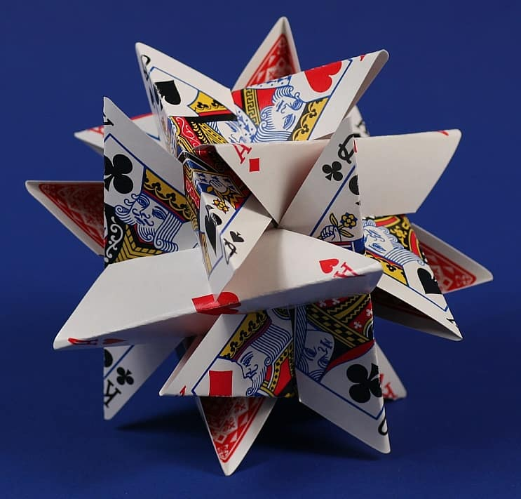 12-card star craft