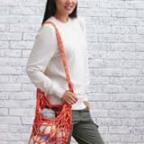 13 Awesome Arm Knitting Projects and Patterns for You!