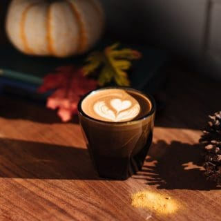 15 Best Coffee Recipes for Fall that Taste Delicious