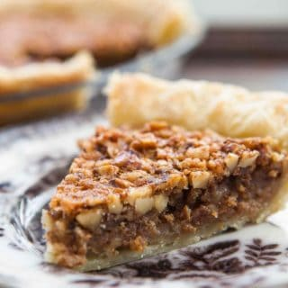 15 Best Fall Pie Recipes That Taste Delicious