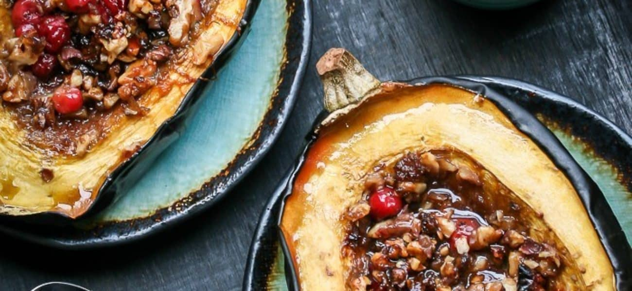 15 Tasty Thanksgiving Dinner Recipes to Cook This Year