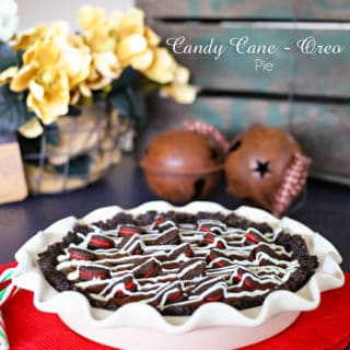 15 Delicious Christmas Pie Recipes to Bake