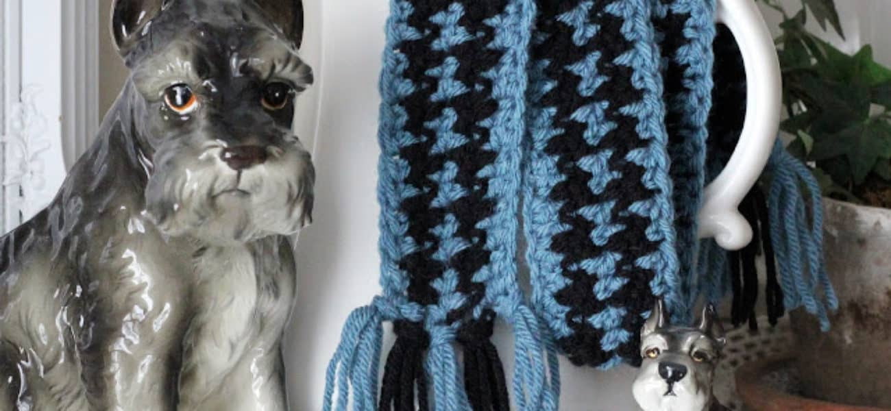 Cute DIY Dog Clothes to Make Yourself